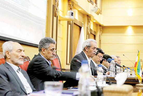 حال و آینده اقتصاد ایران