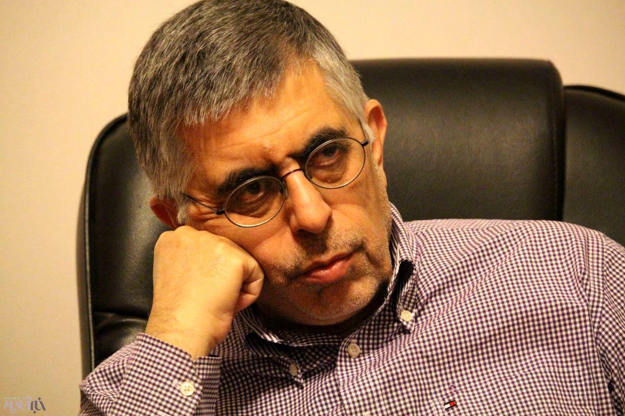 کرباسچی: اصولگرایان اینبار کشور را به قعر دریا میاندازند/ شاید عارف فکر کرده رای ندارد و سنگینتر است کاندیدا نشود