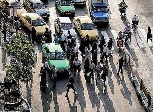 اجرای«منشور حقوق شهروندی» متولی میخواهد