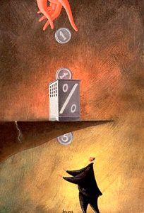تقسیط بدهی بنگاهها نیازمند راهکار اجرایی