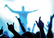ابلاغیه برای برخورد نیروی انتظامی با ناهنجاری در کنسرتها