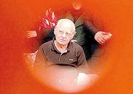 بزرگداشت استاد حسین دهلوی با رونمایی از یک تصنیف