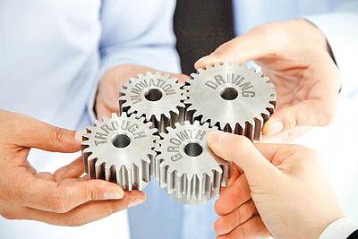 درسهایی کلیدی از فرهنگهای سازمانی برتر