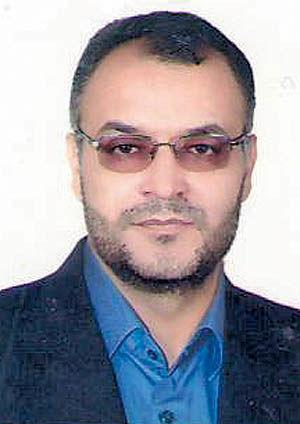 مردی که در مظلومیت امیرکبیر ایران گریست