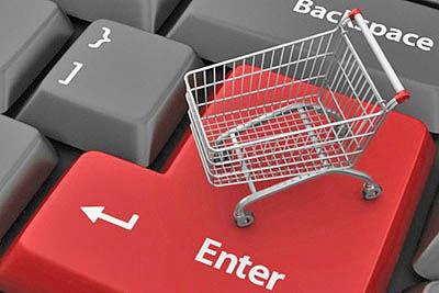 عرضه نماد «اعتماد» به ۲۵ هزار فروشگاه آنلاین در کشور