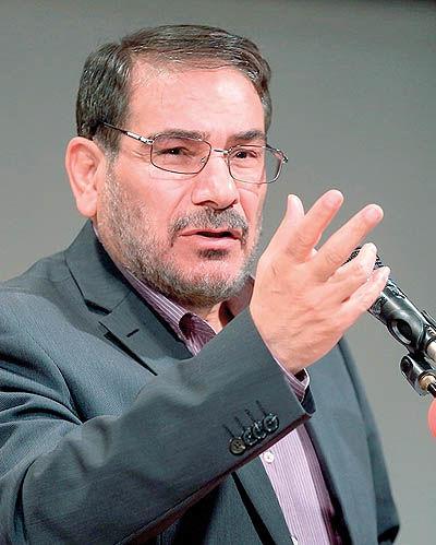 شمخانی:شورای امنیت ملی درباره  FATF به جمعبندی رسیده است