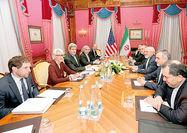 آخرین مذاکرات در دوران اوباما