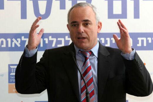 واکنش اسرائیل به افشاگری ظریف چه بود؟