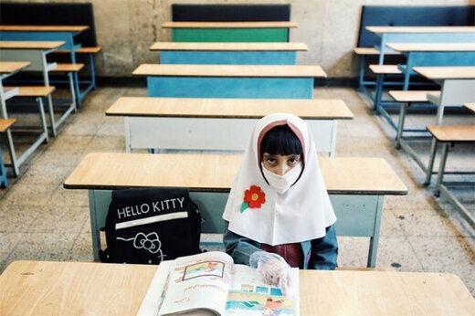 خبر معاون وزیر آموزش و پرورش از بازگشایی مدارس از اول مهر