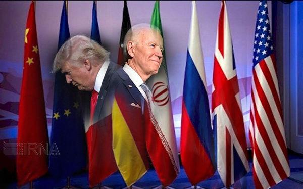 آسیا تایمز: بایدن باید فورا با ایران وارد تعامل شود