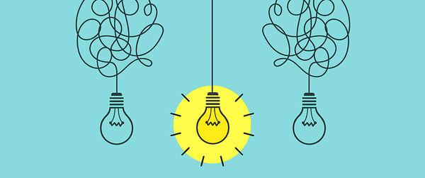 زایش بهترین اختراعها از دل بحرانها