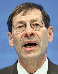 منطق بازنگری در سیاستهای« IMF»