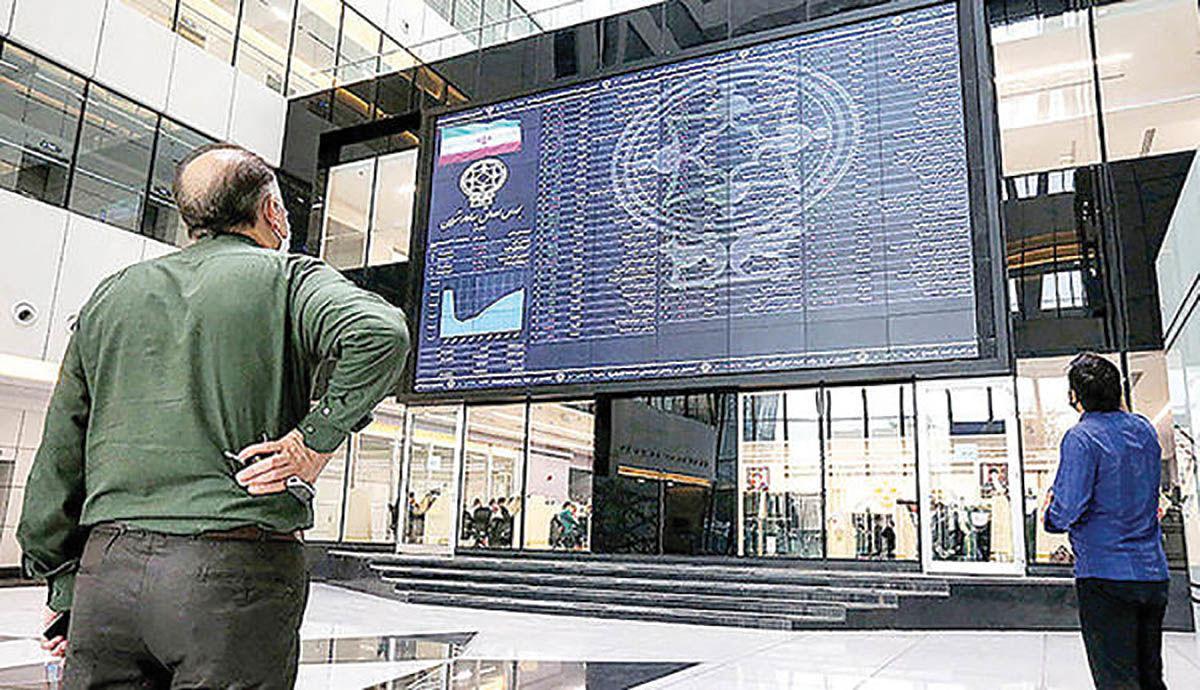 تکرار غفلت در بورس تهران