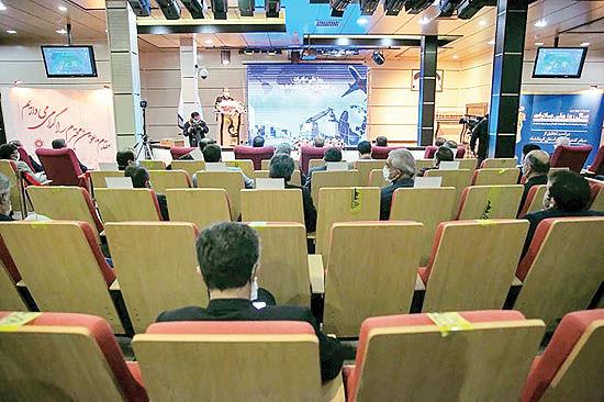 سه تنگنای صادراتی در کرمانشاه