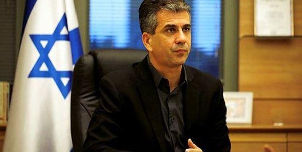 اسرائیل با این چهار کشور توافق صلح امضا خواهد کرد