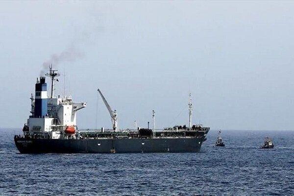 ارسال مواد غذایی فاسد آمریکایی به یمن