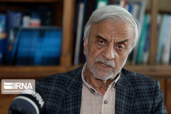 واکنش هاشمی طبا به رفتارهای جنجالی نماینده تندروی مجلس