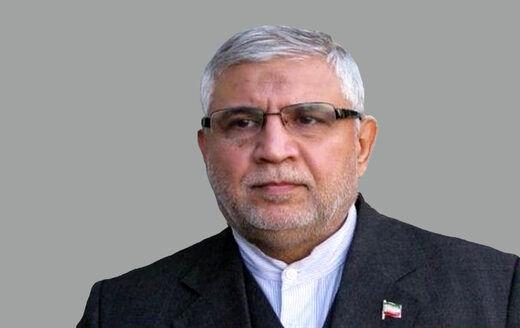 سوابق حمایتهای نظامی ایران از جمهوری آذربایجان