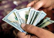 بازگشت دلار به کانال 19 هزار تومانی