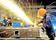 سرمایهگذاری صنعتی در مدار صعود