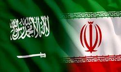 روایتی از رایزنی ایران و عربستان در عراق