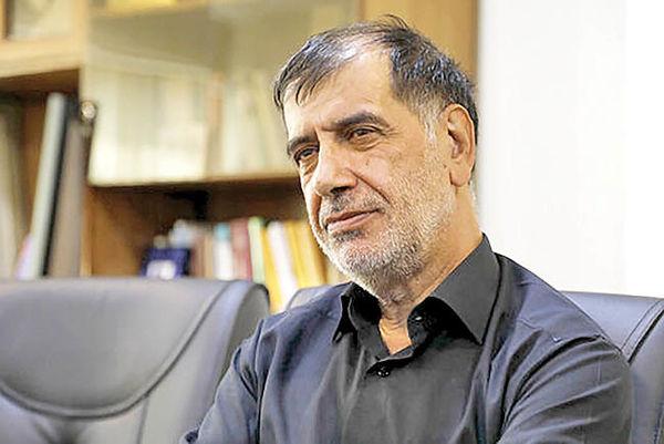 اعتراض به رد صلاحیتها از اردوگاه اصولگرایان