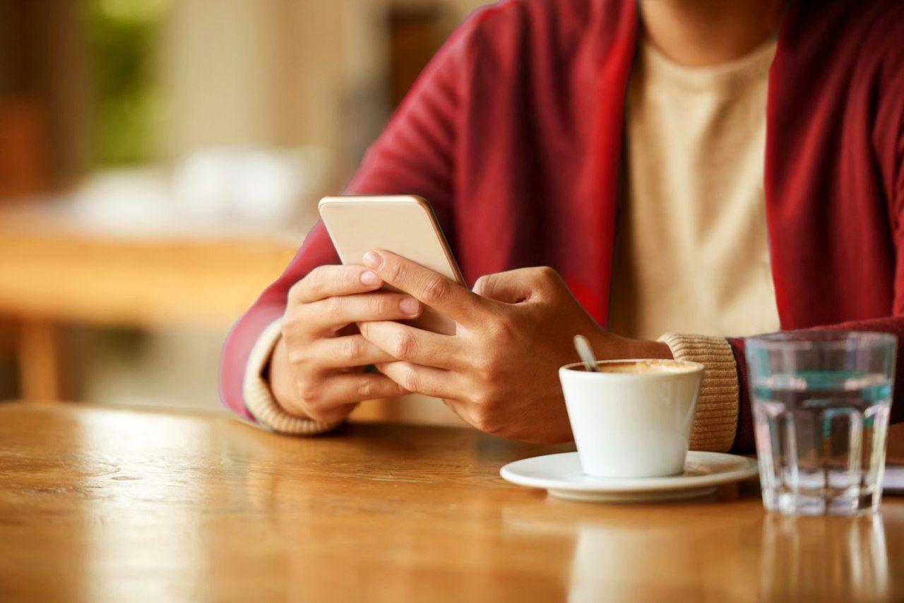 خرید بسته اینترنت همراه و ۱۰ درصد تخفیف خرید شارژ سیم کارت با آپ