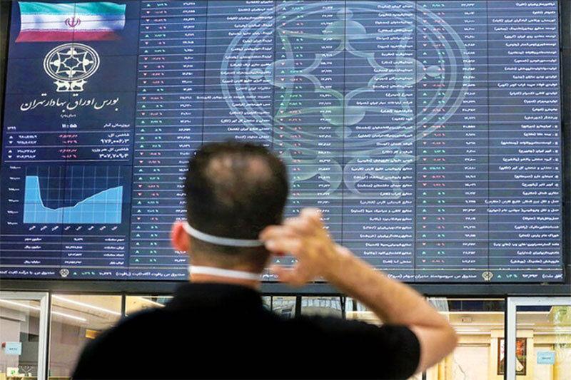 بورس تهران استخراج رمز ارز را در این شرکت تکذیب کرد