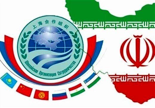 درخواست روسیه درباره ایران