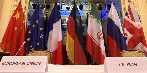 درخواست مهم فرانسه از چین در خصوص برجام