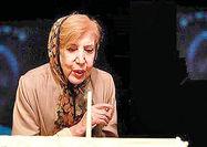قصه هزار امید سیمین