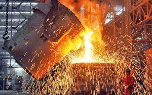سلاطین فولاد در راه تهران