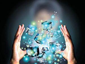 کسب و کار رقابتپذیر: شایستگیهای بردن! cover image