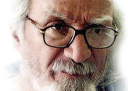 نویسنده تلخکام تسلیم مرگ شد