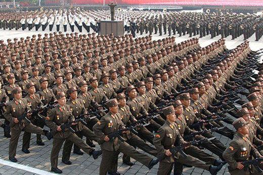 آخرین وضعیت اعزام سربازان در ایام شیوع کرونا