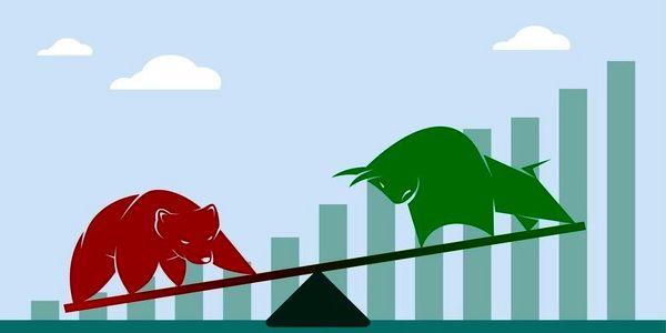نکته امیدوارکننده بازار برای بورسیها