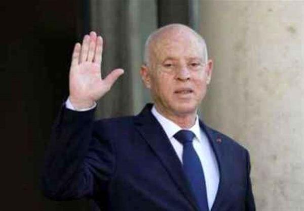 توطئه برای مسموم کردن رئیس جمهور تونس