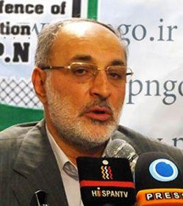 فولاد مبارکه و نقش آن در اقتصاد ایران