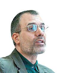 علتیابی رویکرد تهاجمی عربستان