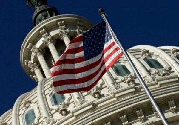 کنگره آمریکا با رفع تحریمهای ایران مخالفت می کند