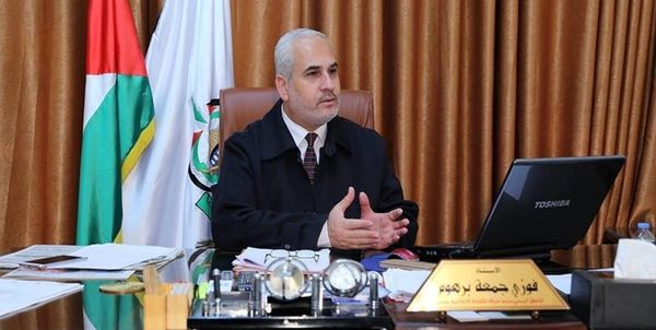 هشدار حماس به رژیم صهیونیستی درباره استمرار محاصره غزه