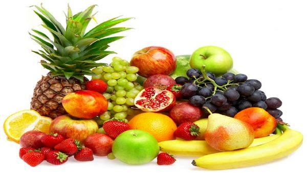 در این ساعات به هیچ وجه نباید میوه خورد!