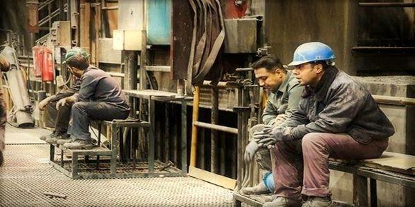 نرخ بیکاری در تابستان 1400 اعلام شد