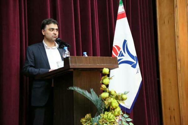 رشد فزاینده تولید و سود در پتروشیمی خراسان
