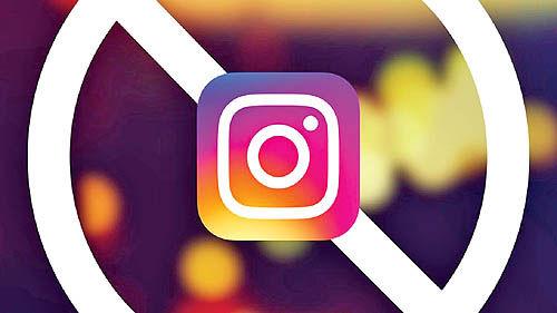 چگونگی ریپورت در شبکههای اجتماعی