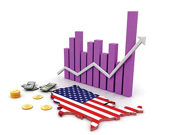 ضربه کرونا به اقتصاد آمریکا