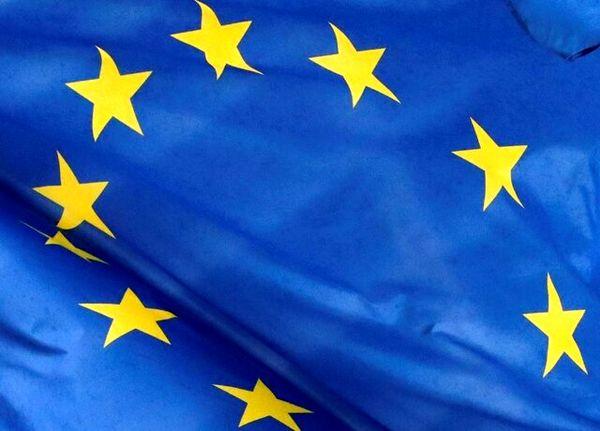 تحریمهای تازه اتحادیه اروپا علیه ایران