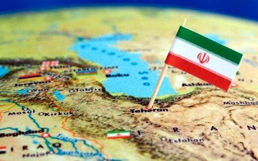 ایران چندمین اقتصاد بزرگ دنیاست؟