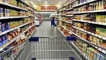وضعیت بازار کالای اساسی در نیمه نخست سال
