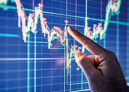 سیگنال مثبت سازمان به بازار